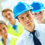 Curso de Técnico de Segurança e Higiene do Trabalho
