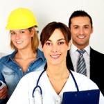 Curso de Técnico Superior de Segurança e Higiene do Trabalho